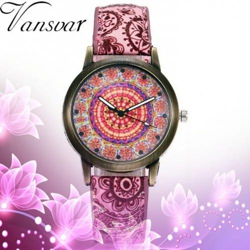 Clocks Watches