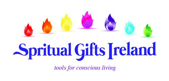 Greeting Cards Archives Spiritual Gifts Ireland