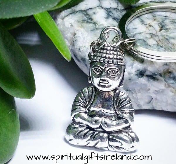 Buddha Products