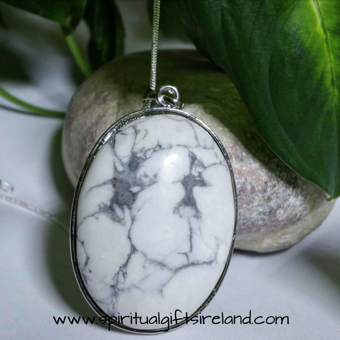 Huge 30MM Natural Black Onyx Agate Gemstone Silver Love Heart Necklace Pendants